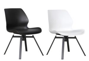 Beulah dining chair Image