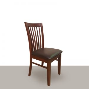 Glynde Dining chair Image