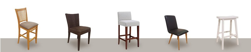 Chairs at Furniture Design Australia