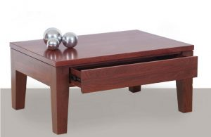 Tusmore Coffee Table Image