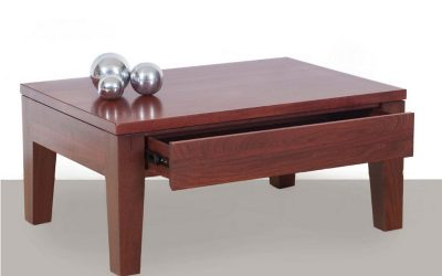 Coffee Tables at Furniture Design Australia