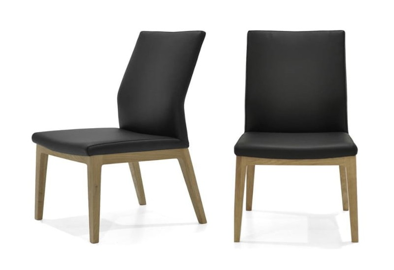 Ell Chair Image