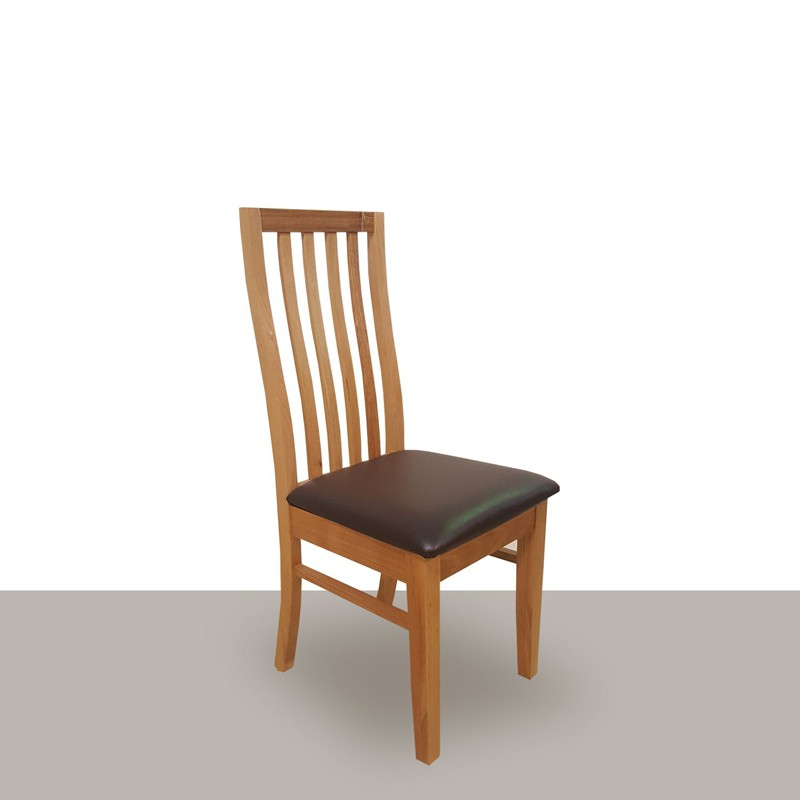 Maylands Dining chair Image