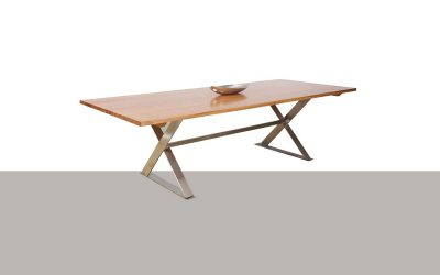 Dining Tables at Furniture Design Australia
