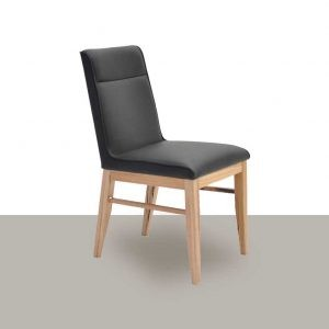Yeronga dining chair Image
