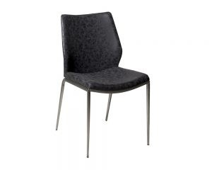 Bowen Dining Chair Image