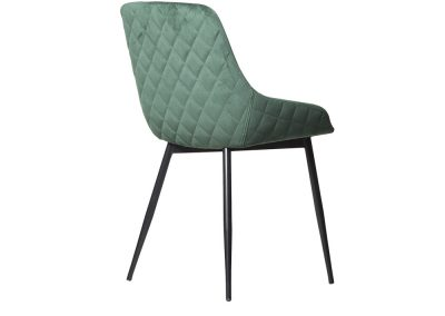 tiley chair 1