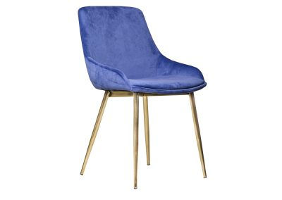 tiley chair