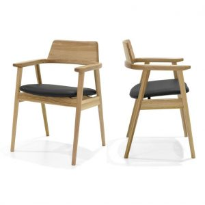 Northgate dining chair Image
