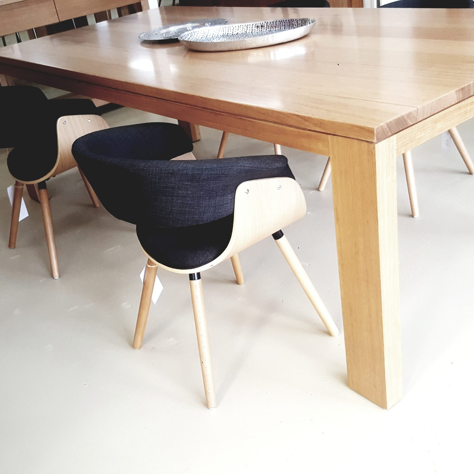 Hahndorf Dining table Image