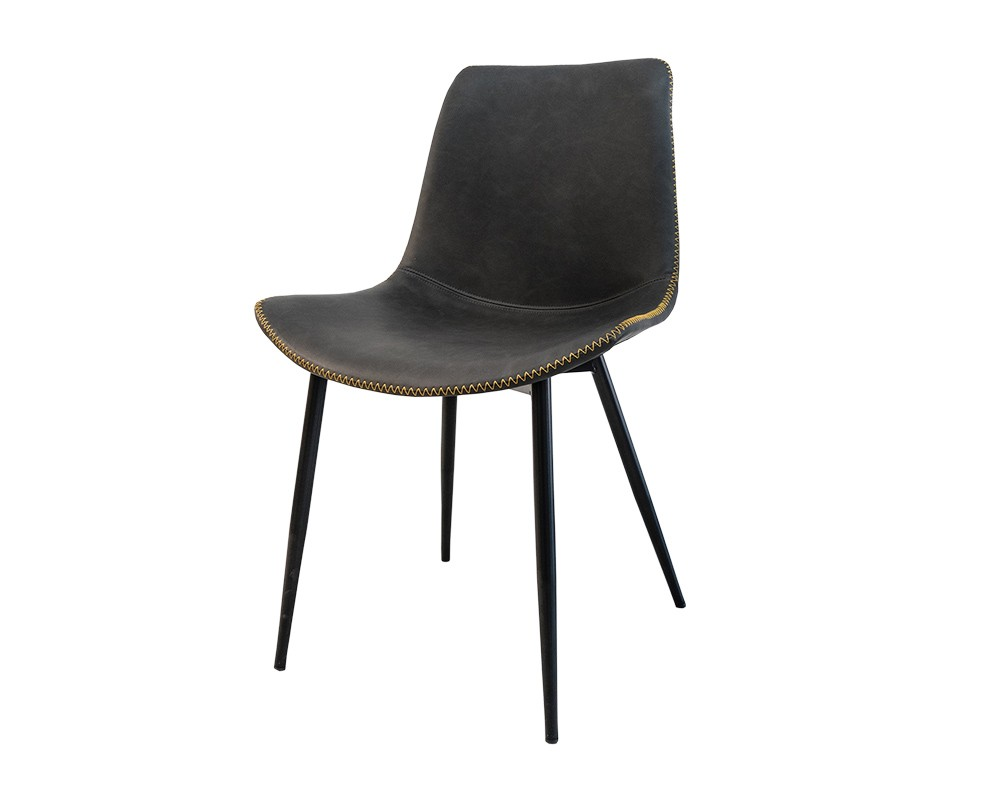 Grenfell dining chair Image