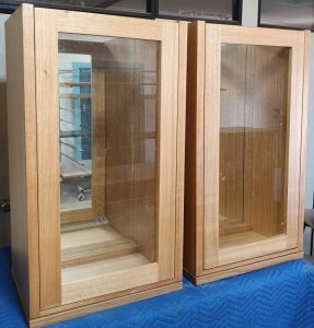 Display Cabinets A Image
