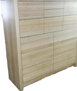 Chest of drawers A Image