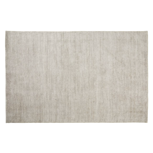 Almonte-rug 2m X 3m Oyster Image