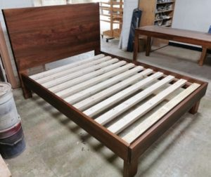 Bed A Image